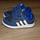 Кроссовки Adidas ориг