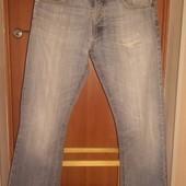 Мужские джинсы Nudie Jeans р-р M