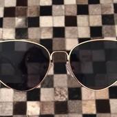 Симпатичные очки для девочки