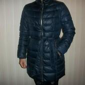 куртка пальто тёплое стильное