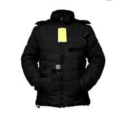 Мужские куртки. Размеры 46-54