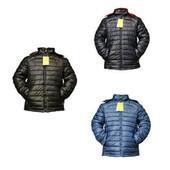 Фирменные мужские куртки Болевард. Размеры 46-54.