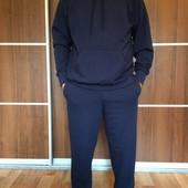 Мужской спортивный костюм.Размеры от S до XL