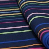 Didymos слинг шарф Lisa - универсальная расцветка