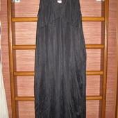 Комбинация под платье, размер М, новая без бирки
