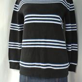 Детский свитер Old Navy размер 140