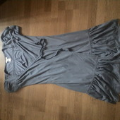 Diesel оригинал платье- халат