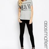 Женские джинсы для беременных Asos (21988)
