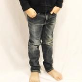 1644 Узкие джинсы Gap 4years