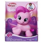 Пони Пинки Пай 16см для самых маленьких