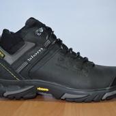 Зимние ботинки Ecco 40-45 р