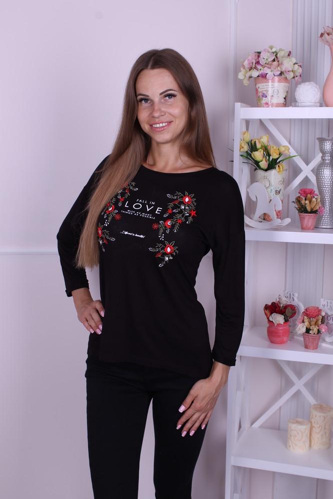Модная кофточка женская.скидка 30% фото №1