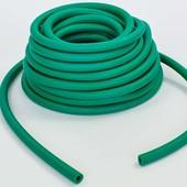 Жгут эластичный трубчатый спортивный 6253-3, латекс: длина 10м, диаметр 10мм