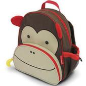 Новый рюкзак Skip Hop