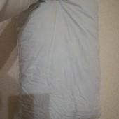 Подушка в детскую кроватку