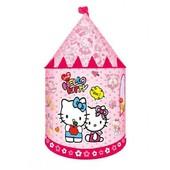 """Палатка SG7033 Hello Kitty """"Шатер"""""""