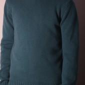 Тёплый джемпер, свитер Day Birger et Mikkelsen, р.М
