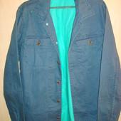 Стильный и модный пиджак Scotch & Soda на высокого парня