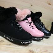 ботинки шикарные по супер цене