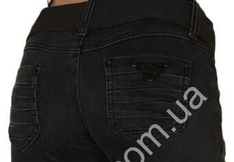 Фирменные джинсы скины d.real marks стречевые. модные.   одела 3-4 раза фото №1