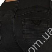 Фирменные джинсы скины D.real Marks стречевые  Одела 3-4 раза