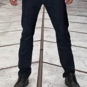 Джинсы Franko Marela брюки мужские  0021 молодежка