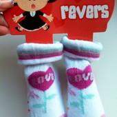 Носочки revers ( Англія )
