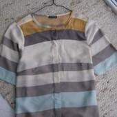 Bruno Banani блуза  S-M-размер.Оригинал