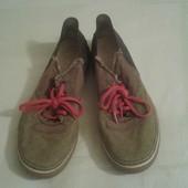 Продам мужские кроссовки Columbia размер 9,5USA.