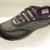 Беговые кроссовки р. 38,5 (24,5 см) Merrell