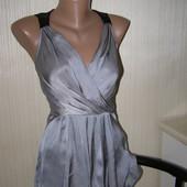 Karen Millen блуза M-L размер. Оригинал
