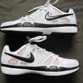 Nike Air Vapor Advantage (40, 25,5 см) теннисные кроссовки