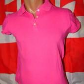 Стильная брендовая тениска футболка Gap  xs-s