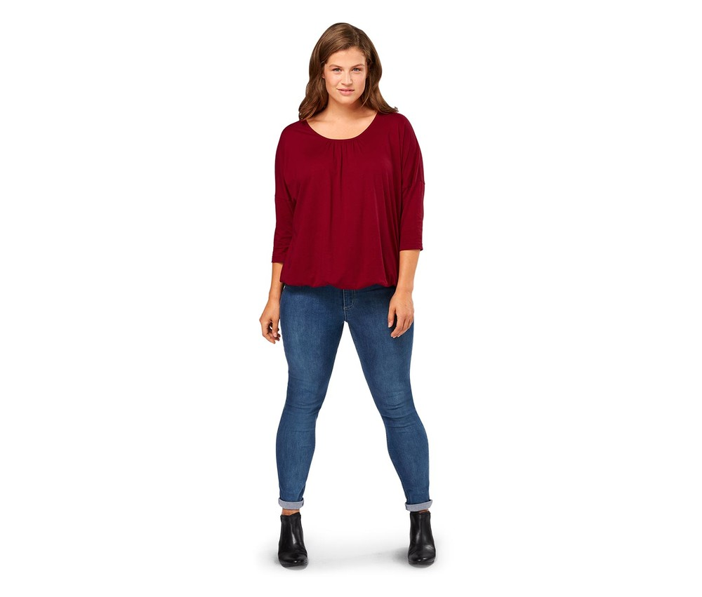 Формирующие фигуру джинсы слим l 44, 46 евро тсм tchibo. фото №1