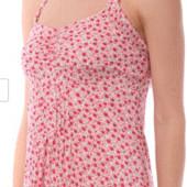 Распродажа - Платье размер  S M L от Colin's  колинс  colins сарафан