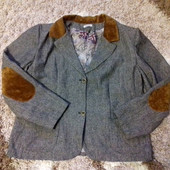 Пиджак для мужчины. Размер L-XL