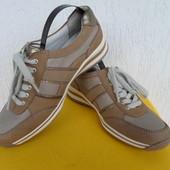 Кроссовки, спортивние туфли Medicus р. 37. 5