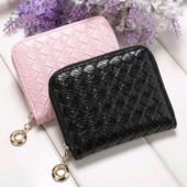 Женский кошелёк, 2 цвета, новые