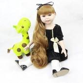 Коллекционные куклы 45 см