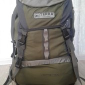 Рюкзак Terra Incognita Vertex 80 - 2100 грн