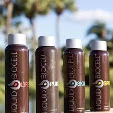 Жидкий коллаген liquid biocell от modere (neways) фото №1
