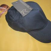 Новая качественная стильная кепка бейсболка, унисекс