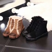 Люкс копия! Ботинки Ugg