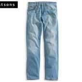 Джинсы Watsons р.50(34/33)