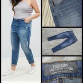 Denim.идеальные джинсы.
