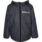 Демисезонная куртка George размер 4-5