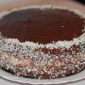 Домашние торты,пироги ,любая выпечка на заказ