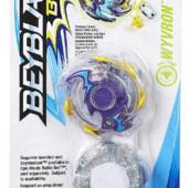 Волчки Beyblade Бейблейд волтраек вайврон спрайзен   Wyvron от  Hasbro волчек