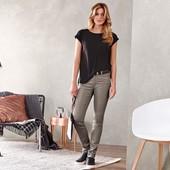 отличные джинсы с напылением Тсм Чибо. 44 евро