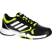 Кроссовки adidas оригинал для тенниса р 39-47